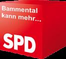 SPD Bammental