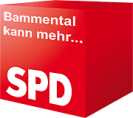 SPD Bammental